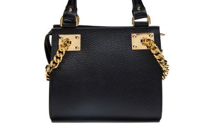 20% Off Handbags We Love