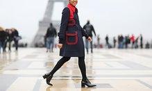 Parisienne Brunch
