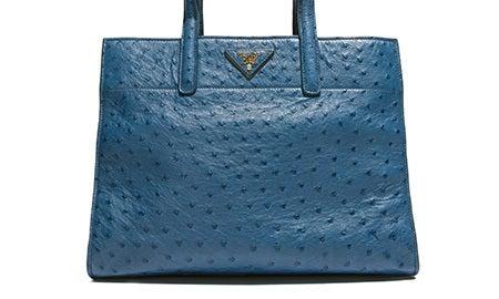 Prada Handbags & Accessories