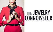 The Jewelry Connoisseur