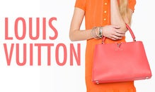 Louis Vuitton Handbags & Accessories