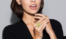 Intermixed: Fun & Fine Jewelry