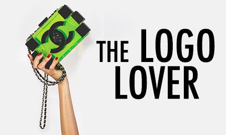 The Logo Lover