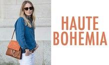 Haute Bohemia
