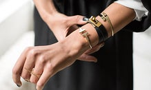 The Wrist List: Chanel, Hermès & More