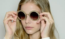 Labor Day Must-Have: Sunglasses