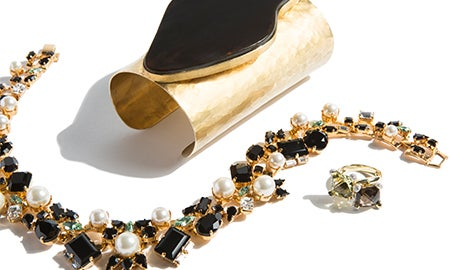 25% Off Charriol, Alexis Bittar & More