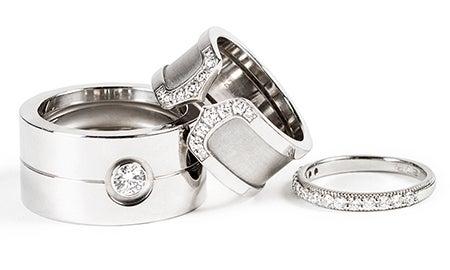 Master Pieces: Fine Jewelry
