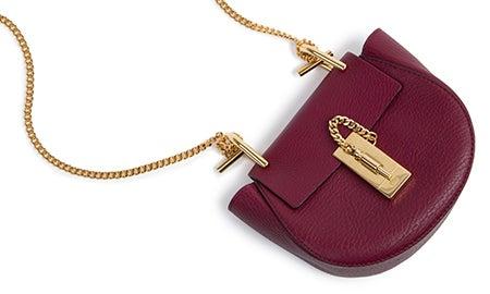 Just In: Handbags