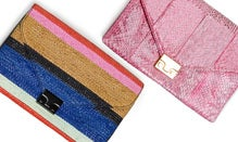 New In: Handbags
