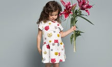 Kids' Bestsellers: Burberry, Gucci & More