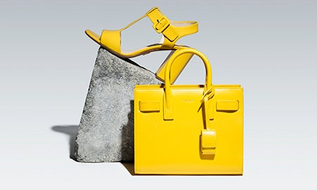 Need It Now: Bold Brights