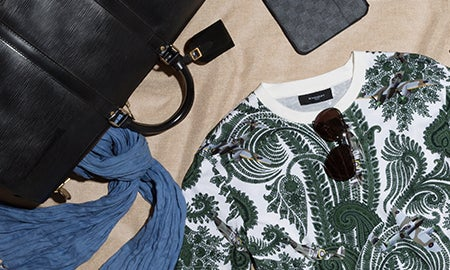 Labor Day Getaway: What To Pack For St. Barts