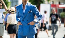 In Transit: The Top Men's Essentials To Wear Now