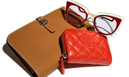 Accessory Must-Haves