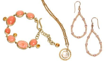 CFDA Award-Winning Jewelry Designers